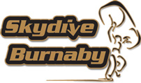 Skydive Burnaby company